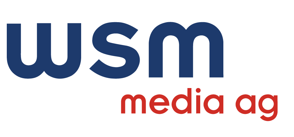 wsm-media-Logo