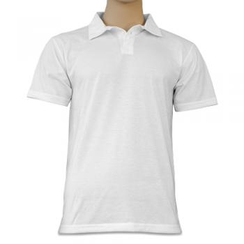Basic Soft Polo